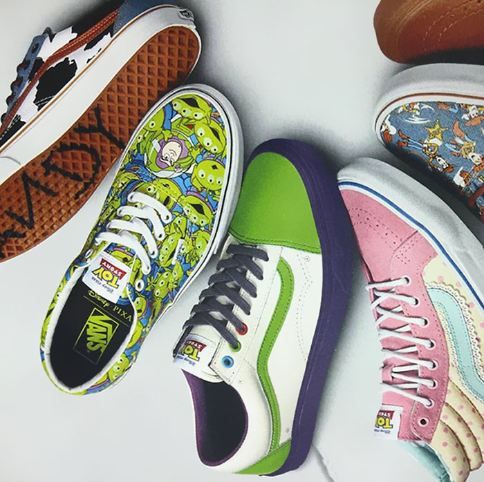 purchase cheap 8dff4 fee9e zapatillas-vans-toy-story-4
