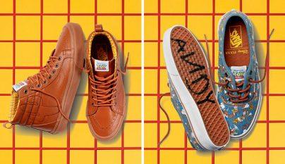 zapatillas-vans-toy-story-6