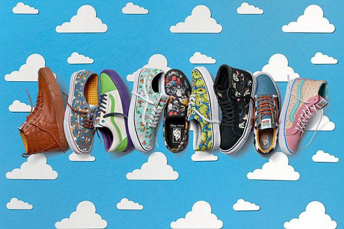 zapatillas-vans-toy-story-7