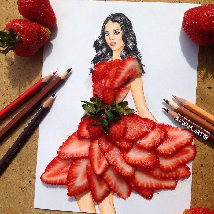 edgar-artis-vestidos-1
