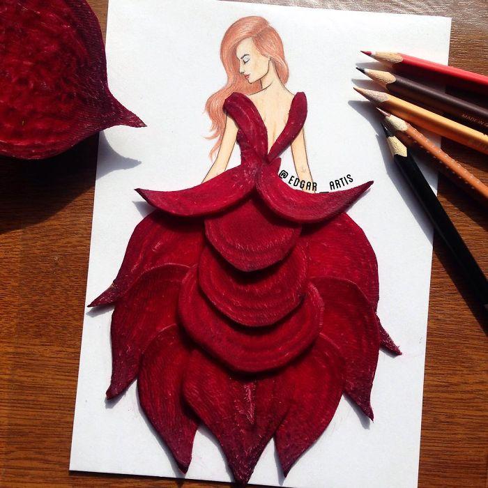 edgar-artis-vestidos-11