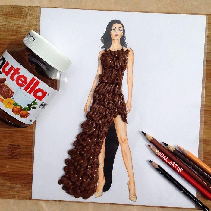 edgar-artis-vestidos-12