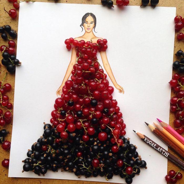 edgar-artis-vestidos-14