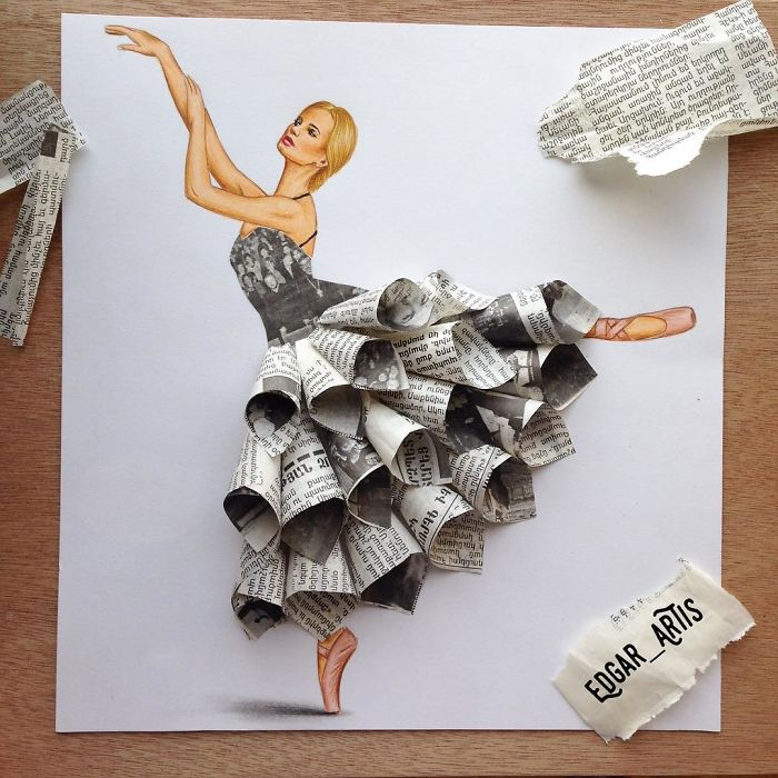 edgar-artis-vestidos-16