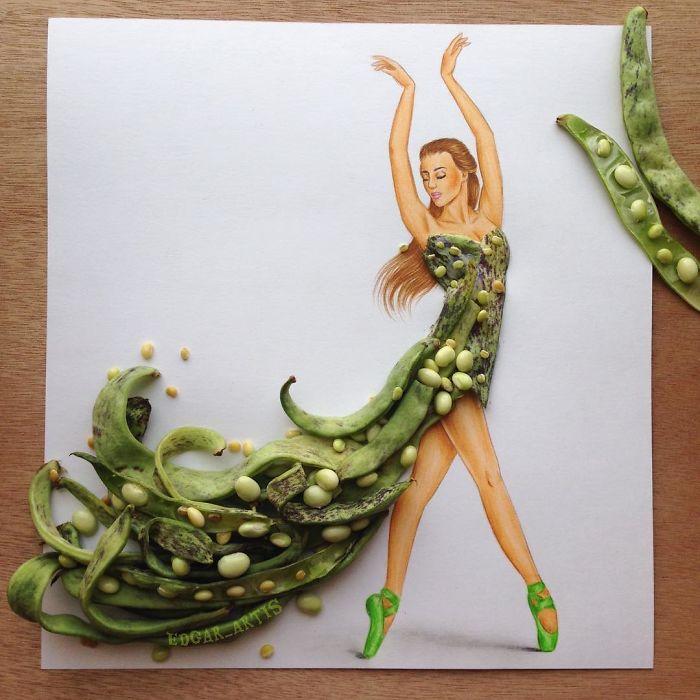 edgar-artis-vestidos-4