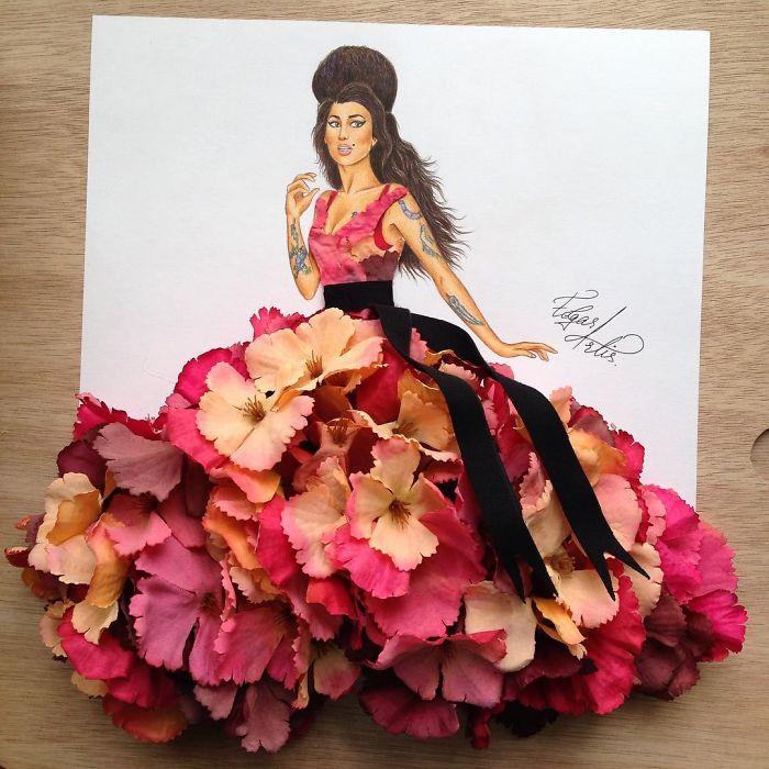 edgar-artis-vestidos-7