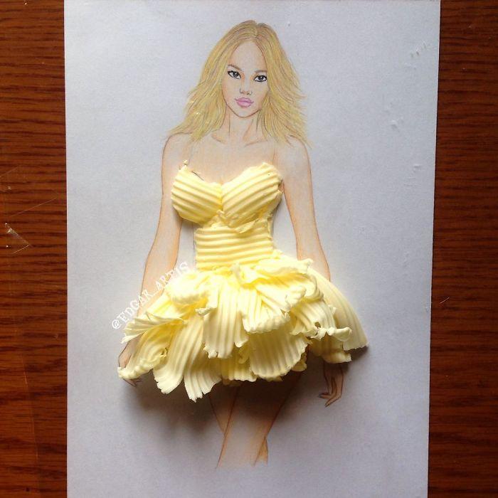 edgar-artis-vestidos-8