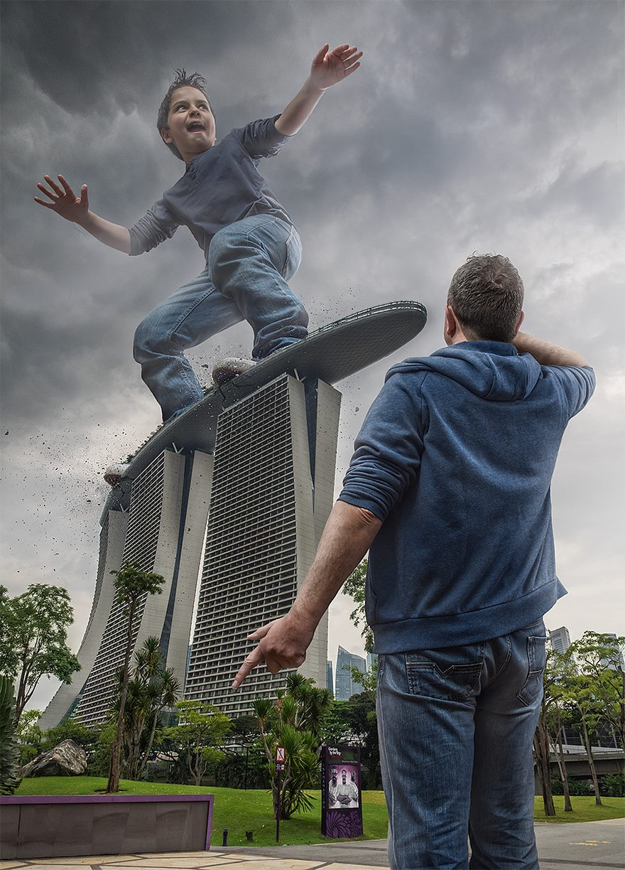 photoshop-padre-hijo-3