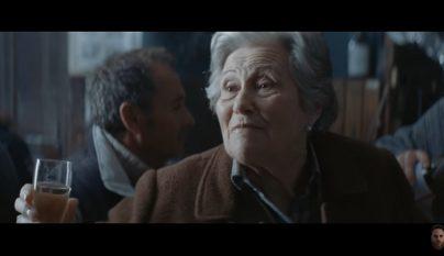 abuela-franquista