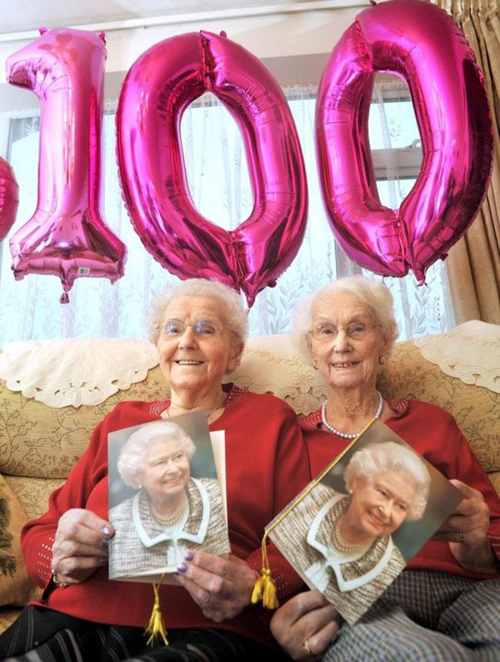 abuelas-100-tacos-9