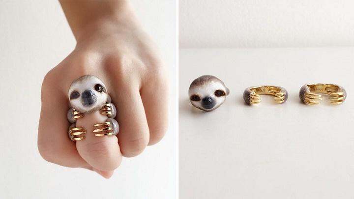 anillos-perezosos-1