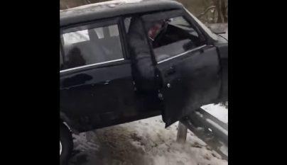 aparcamiento-rusia