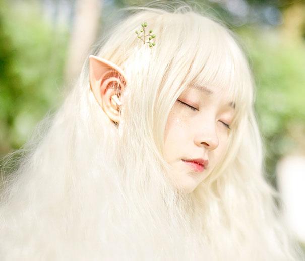 auriculares-elfo-1