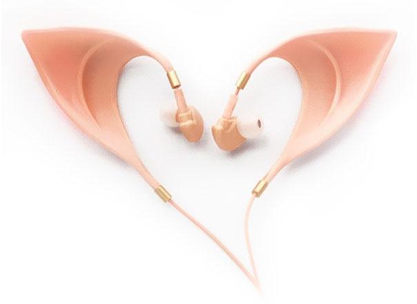 auriculares-elfo-2