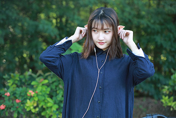 auriculares-elfo-3