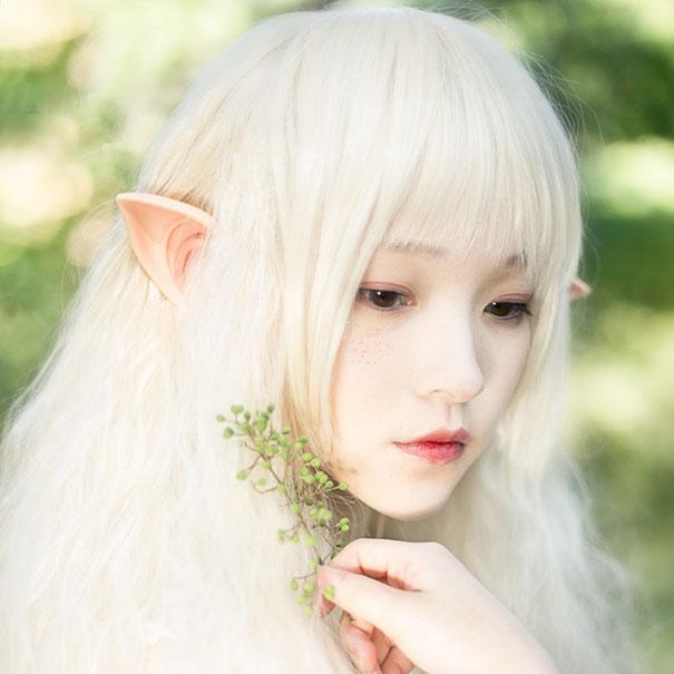 auriculares-elfo-4