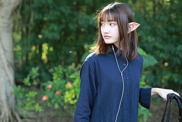 auriculares-elfo-5