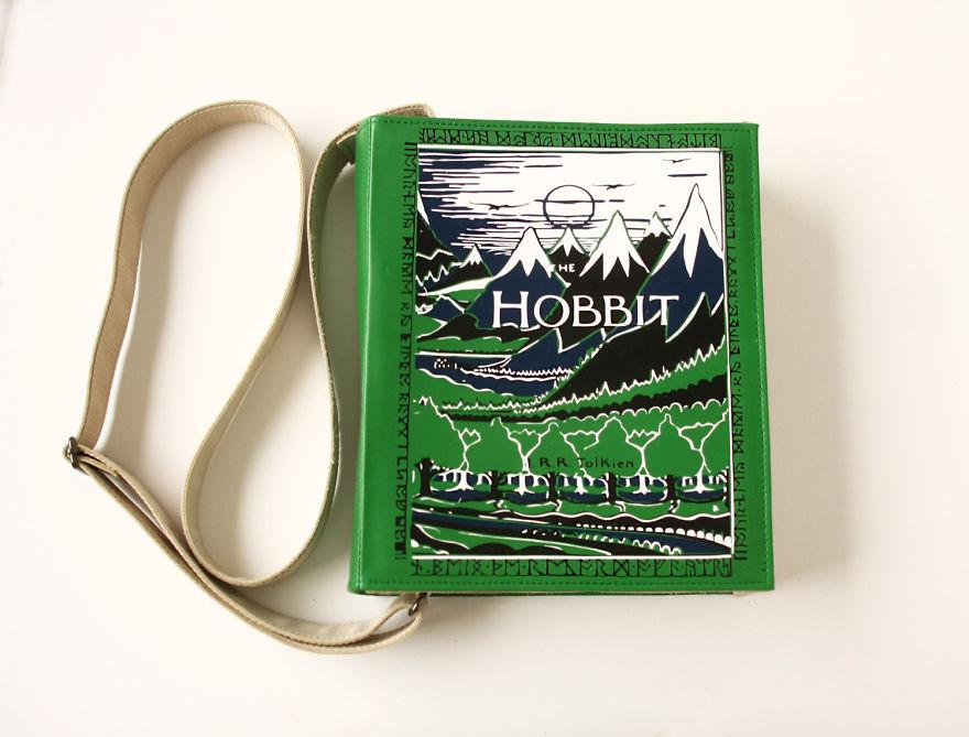 bolsos-con-forma-de-libro-4