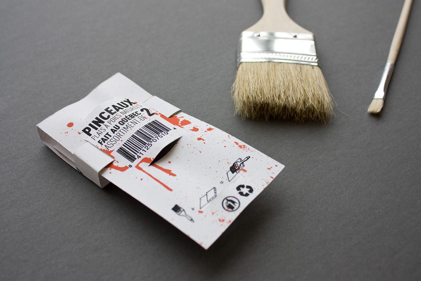 brochas-packaging-11