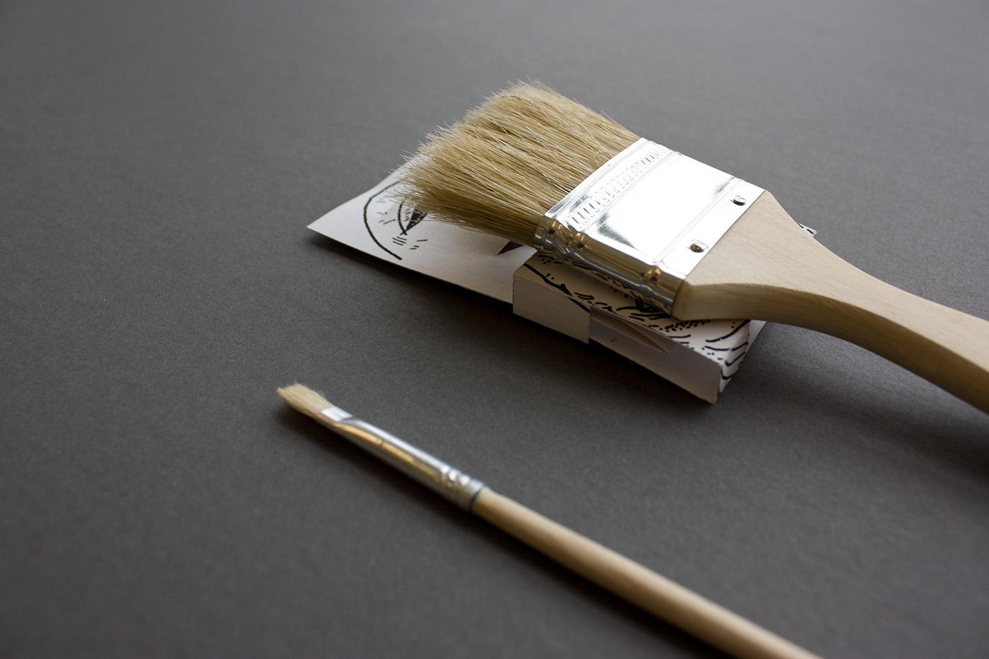 brochas-packaging-12