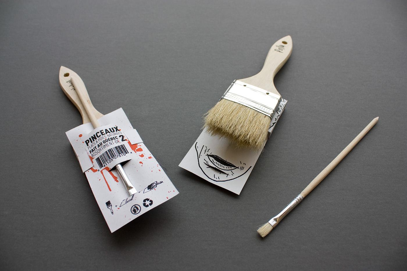 brochas-packaging-13