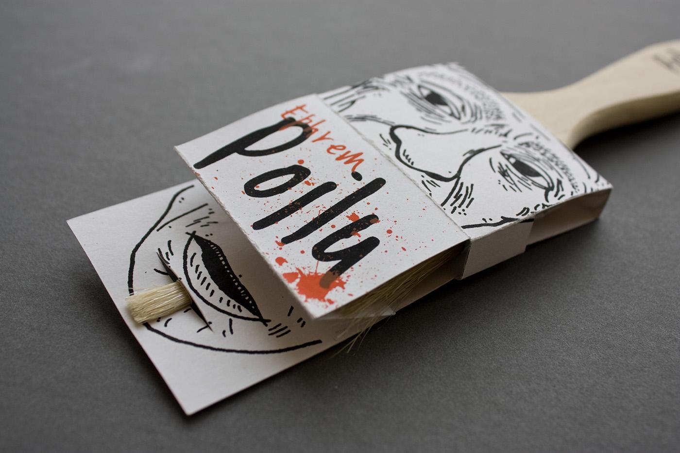 brochas-packaging-14