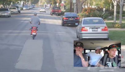 broma-moto-airbag