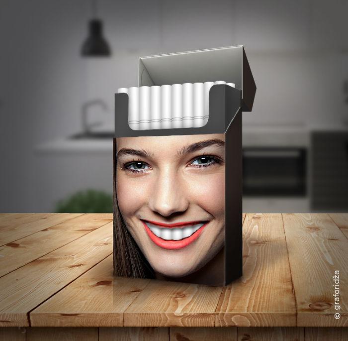 caja-tabaco-1