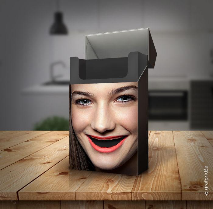caja-tabaco-3