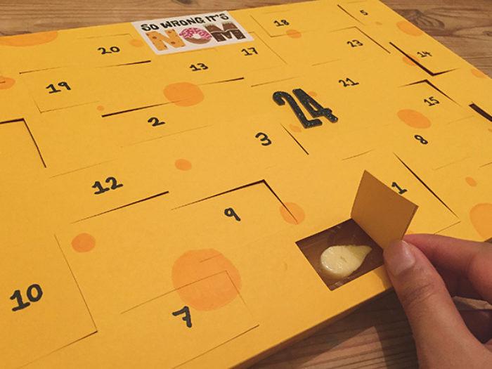 calendario-de-adviento-queso-1