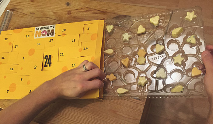 calendario-de-adviento-queso-2