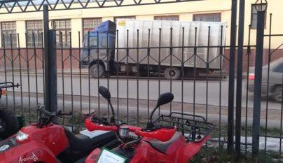 camion-cargado