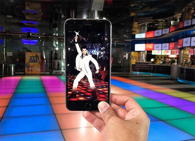 combinando-fotos-iphone-15