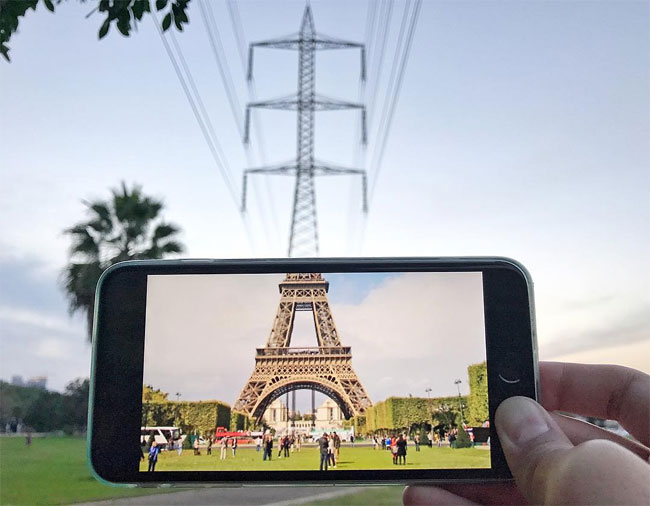 combinando-fotos-iphone-3