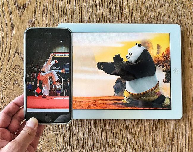 combinando-fotos-iphone-7
