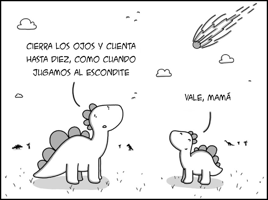 comics-demasiado-crueles-1