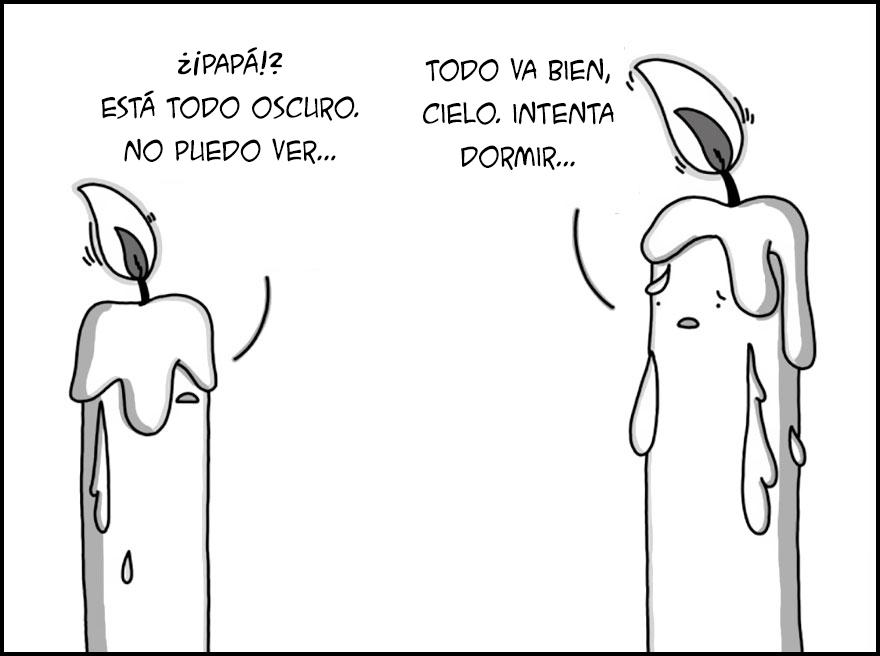 comics-demasiado-crueles-10