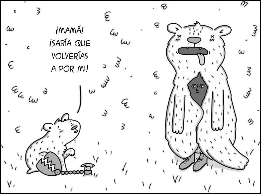 comics-demasiado-crueles-2