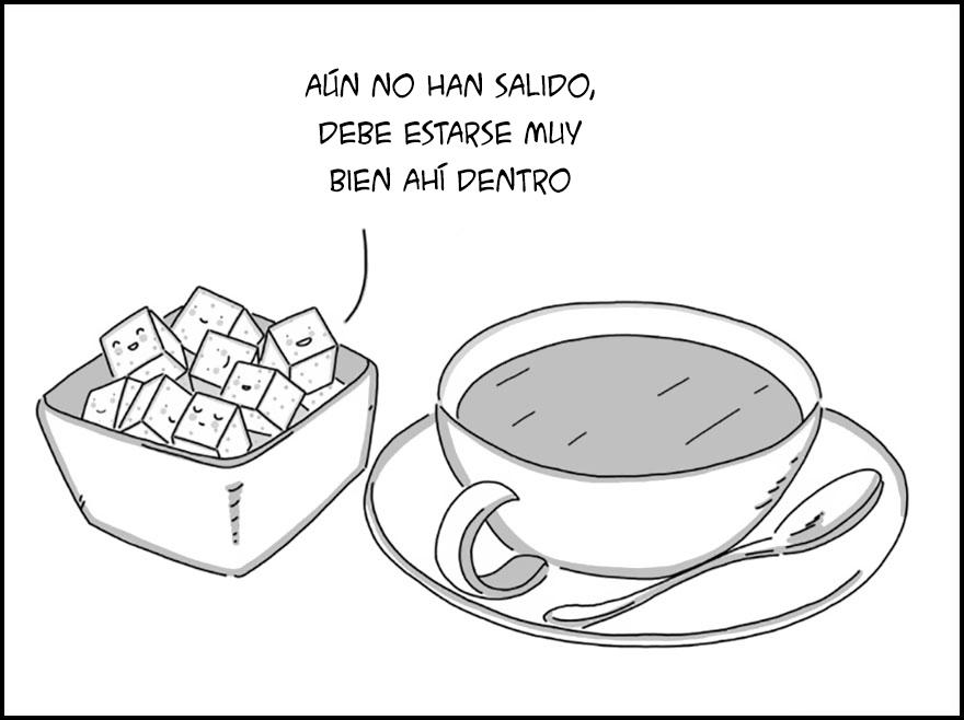 comics-demasiado-crueles-3