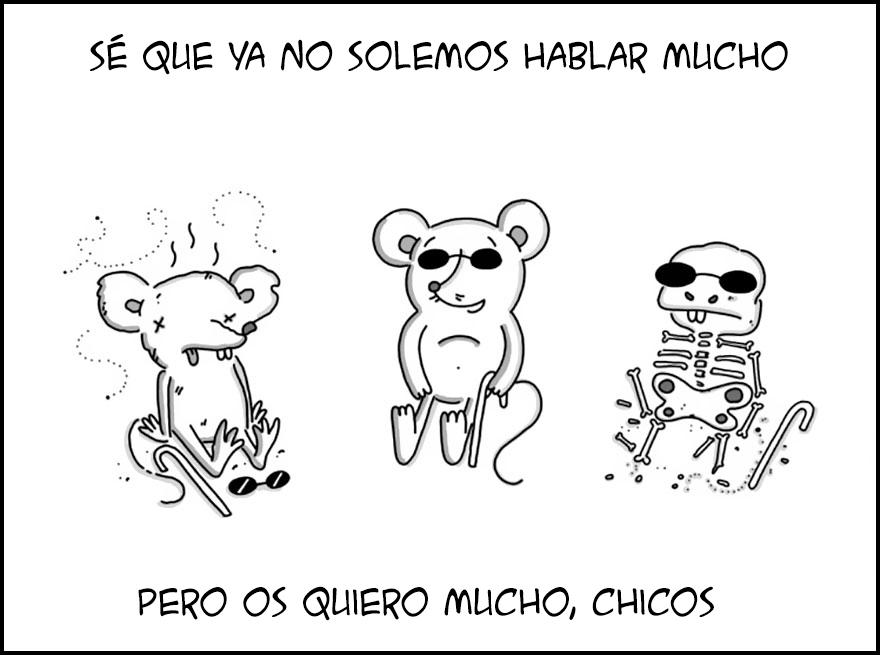 comics-demasiado-crueles-5