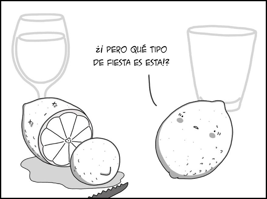 comics-demasiado-crueles-7