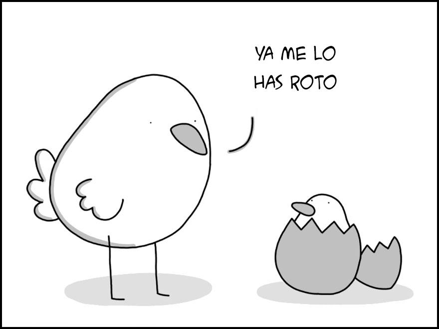 comics-demasiado-crueles-9