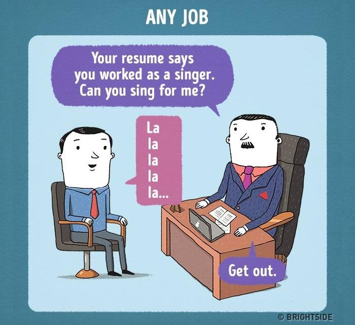 entrevistas-de-trabajo-13