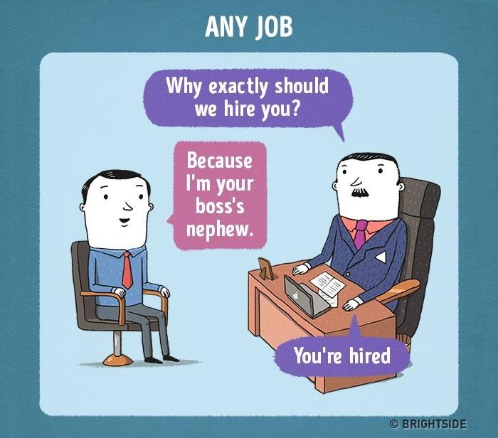 entrevistas-de-trabajo-4