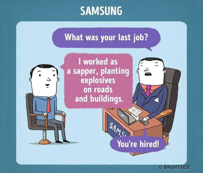 entrevistas-de-trabajo-6