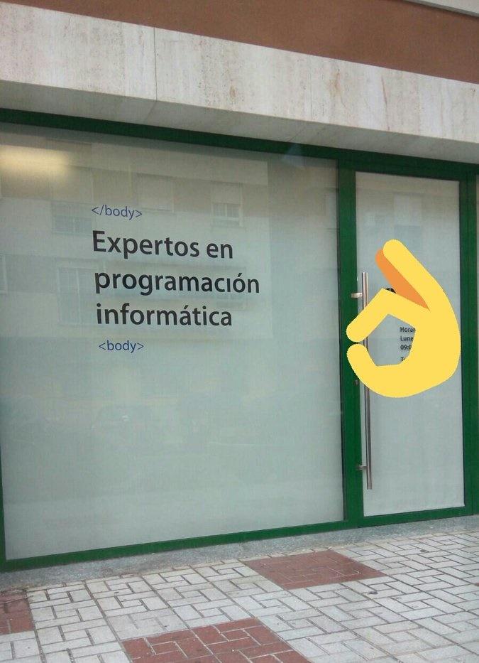 expertos-en-programacion-informatica