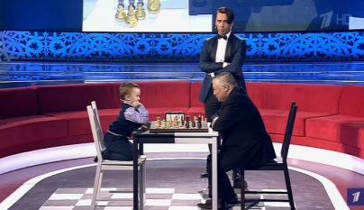 nino-karpov-ajedrez