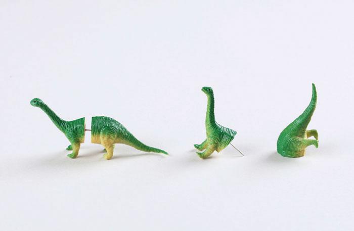 pendientes-forma-de-dinosaurio-2