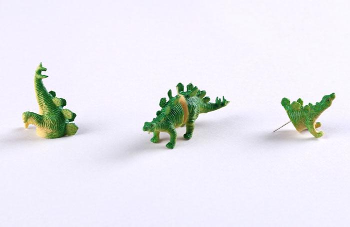 pendientes-forma-de-dinosaurio-4