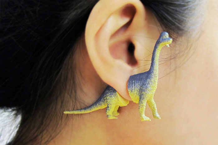 pendientes-forma-de-dinosaurio-7